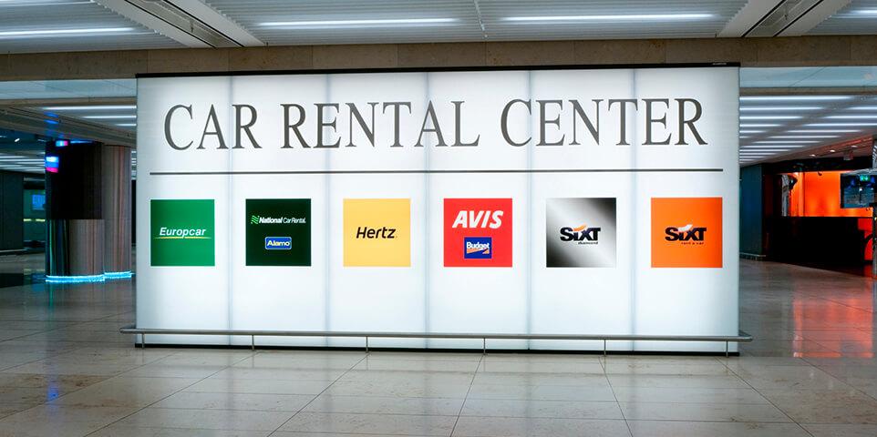 Do I need rental car insurance?